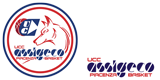 UCC Assigeco Piacenza Logo